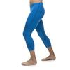 Houdini M' S DROP KNEE POWER TIGHTS (2016) Herr - BLUESCREEN