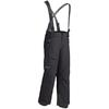 BOY' S EDGE INSULATED PANT 1
