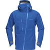 M LOFOTEN GORE-TEX ACTIVE SHELL JACKET 1