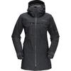 W RÖLDAL GORE-TEX INSULATED JACKET 1