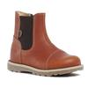 Kavat KIDS VIDAR Barn - BROWN