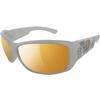 Julbo WHOOPS ZEBRA - WHITE/WAVES