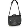 Osprey FLAP JILL COURIER - BLACK