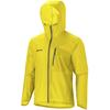 Marmot M ESSENCE JACKET Herr - ACID YELLOW
