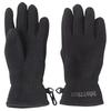 KID' S FLEECE GLOVE 1