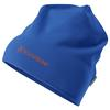 Houdini TOASTY TOP HAT - GROVER BLUE