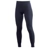 Woolpower LONG JOHNS 400 Unisex - DARK NAVY