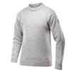 NANSEN SWEATER CREW NECK 1