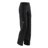 GAMMA MX PANT WOMENS 1