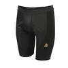 WARMWOOL SHORTS WINDST 1