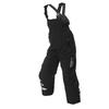 KIDS POWDER SKI PANT 1