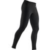 MENS TRACER TIGHTS 1