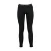 WMNS OASIS LEGGINGS 1