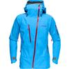 W LOFOTEN GORE-TEX ACTIVE SHELL JACKET 1