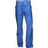 FALKETIND FLEX1 PANTS (M) 1