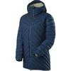 HESSE DOWN JACKET WOMEN 1