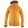 Elevenate BEC DE ROSSES JACKET Dam - SUN ORANGE