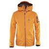 Elevenate BEC DE ROSSES JACKET Herr - SUN ORANGE