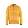 Elevenate RAPIDE JACKET Herr - SUN ORANGE
