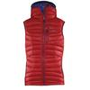 Elevenate RAPIDE VEST Dam - SIMPLE RED