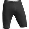 Icebreaker SPRINT SHORT Herr - BLACK