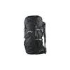 Lundhags EXA 40 SKATING PACK - BLACK
