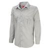 Craghoppers NOSILIFE LONG-SLEEVED SHIRT Herr - PARCHMENT