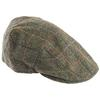 MOONS TWEED CAP 1