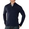 MEN' S KIWA RIDGE HALF ZIP 1