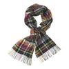 BRIGHT COUNTRY PLAID 1