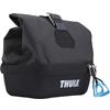 Thule PERSPEKTIV ACTION CAMERA CASE - BLACK