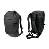 30 LITRE ROLL TOP DAYPACK 1