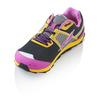 Altra SUPERIOR 1.5W Dam - BLACK/LEMON CHROME/PINK GLO