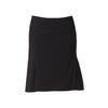 DISCOVERY STRIDER SKIRT 1