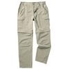 NOSILIFE CONVERTIBLE TROUSERS 1