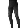 ENDURANCE TIGHT M 1
