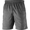 PARK TRAINING SHORTS M 1