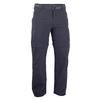 Warmpeace FORDING ZIP-OFF PANTS Herr - IRON