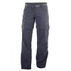 RIVIERA ZIP-OFF PANTS 1