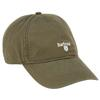Barbour BARBOUR CASCADE SPORTS CAP Herr - OLIVE