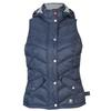 FORLAND GILET 1