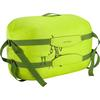 CARRIER DUFFEL 75 1