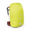 Osprey HI VIS RAINCOVER S - BRIGHT YELLOW