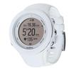 AMBIT 3 SPORTS WHITE HR 1