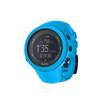 Suunto AMBIT 3 SPORTS BLUE HR - BLUE
