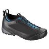 Arc'teryx ACRUX2 FL GTX MEN´S Herr - BLACK/BIG SURF