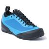 Arc'teryx ACRUX FL GTX WOMEN`S Dam - LIGHT AQUAMARINE/BLACK