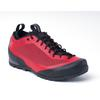 Arc'teryx ACRUX FL GTX MEN´S Herr - BRIGHT CAJUN/BLACK
