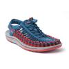 Keen UNEEK Herr - INK BLUE/RED CLAY