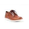 Kavat POSTILIONEN Unisex - LIGHT BROWN
